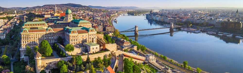 Budapesti sétarepülés fejléc